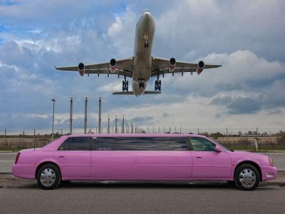 Elite-1-Cadillac-Deville-Pink-Cadillac-Kastrup-Köpenhamn